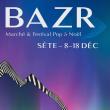 Festival FESTIVAL BAZR 2016