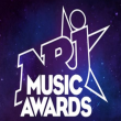 Concert NRJ Music Award 2016
