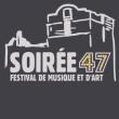 FESTIVAL SOIREE 47