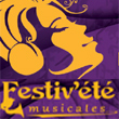 FESTIV'ETE MUSICALES