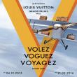 LOUIS VUITTON - VOLEZ, VOGUEZ, VOYAGEZ