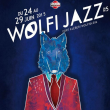 Festival Wolfi Jazz