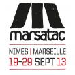 FESTIVAL MARSATAC 2013 - 15E EDITION : programmation, billet, place, pass, infos