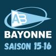 SAISON 15-16