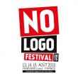 NO LOGO FESTIVAL 2015