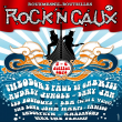 FESTIVAL ROCK'N'CAUX