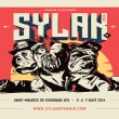 Festival SYLAK OPEN AIR 2016