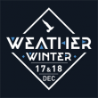 WEATHER WINTER 2015