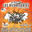 Les BICHOISERIES