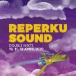 Festival REPERKUSOUND #12