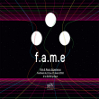F.A.M.E 2016