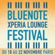 Festival Blue Note Festival