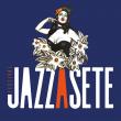 Festival FESTIVAL JAZZ A SETE 2017