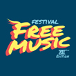 FREE MUSIC FESTIVAL 2012 : programmation, billet, place, pass, infos