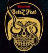 Festival BETIZFEST
