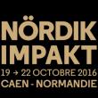 Festival NÖRDIK IMPAKT XVIII
