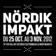 Festival NORDIK IMPAKT 2012 : programmation, billet, place, pass, infos
