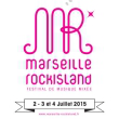 FESTIVAL MARSEILLE ROCK ISLAND