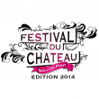 LE FESTIVAL DU CHATEAU 2013