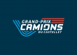 GP CAMIONS (FRANCE ROUTE) 2017