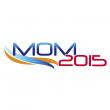 MOM 2015