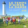 Festival LE TEMPS D'AIMER 2016