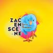Festival ZAC EN SCENE : le festival de l'émergence