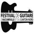 FESTIVAL DE GUITARE 2016