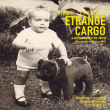 Festival Etrange Cargo 2016