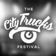 Festival THE CITY TRUCKS FESTIVAL 2017