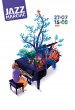 Festival JAZZ IN MARCIAC 2013 : programmation, billet, place, pass, infos