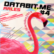 DATABIT.ME_SUPER_FESTIVAL 2012 : programmation, billet, place, pass, infos