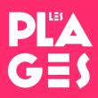 Festival Les Plages Electroniques 2016