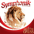 CIRQUE ARLETTE GRUSS - SYMPHONIK