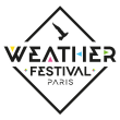 WEATHER FESTIVAL 2015 : programmation, billet, place, pass, infos