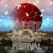 FESTIVAL WEST SIDE