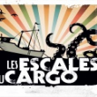 Les Escales du Cargo