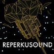 REPERKUSOUND #11