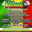 Festival Reggae de Bergerac