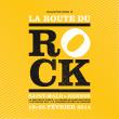Festival La Route du Rock Collection Hiver 2014 : programmation, billet, place, pass, infos