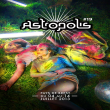 ASTROPOLIS #19