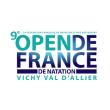 9ème Open de FRANCE 2015