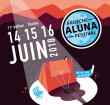Festival ARDECHE ALUNA FESTIVAL - LES 10 ANS !