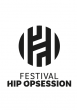 Festival FESTIVAL HIP OPSESSION 2017