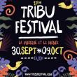 Concert Tribu Festival 2016