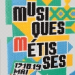 Festival Musiques Metisses 2013