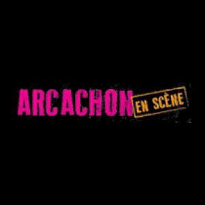 Concert ARCACHON EN SCENE