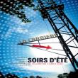 FESTIVAL SOIRS D'ETE 2012 : programmation, billet, place, pass, infos