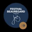 Festival Festival Beauregard