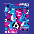 FESTIVAL EUROPAVOX 2016